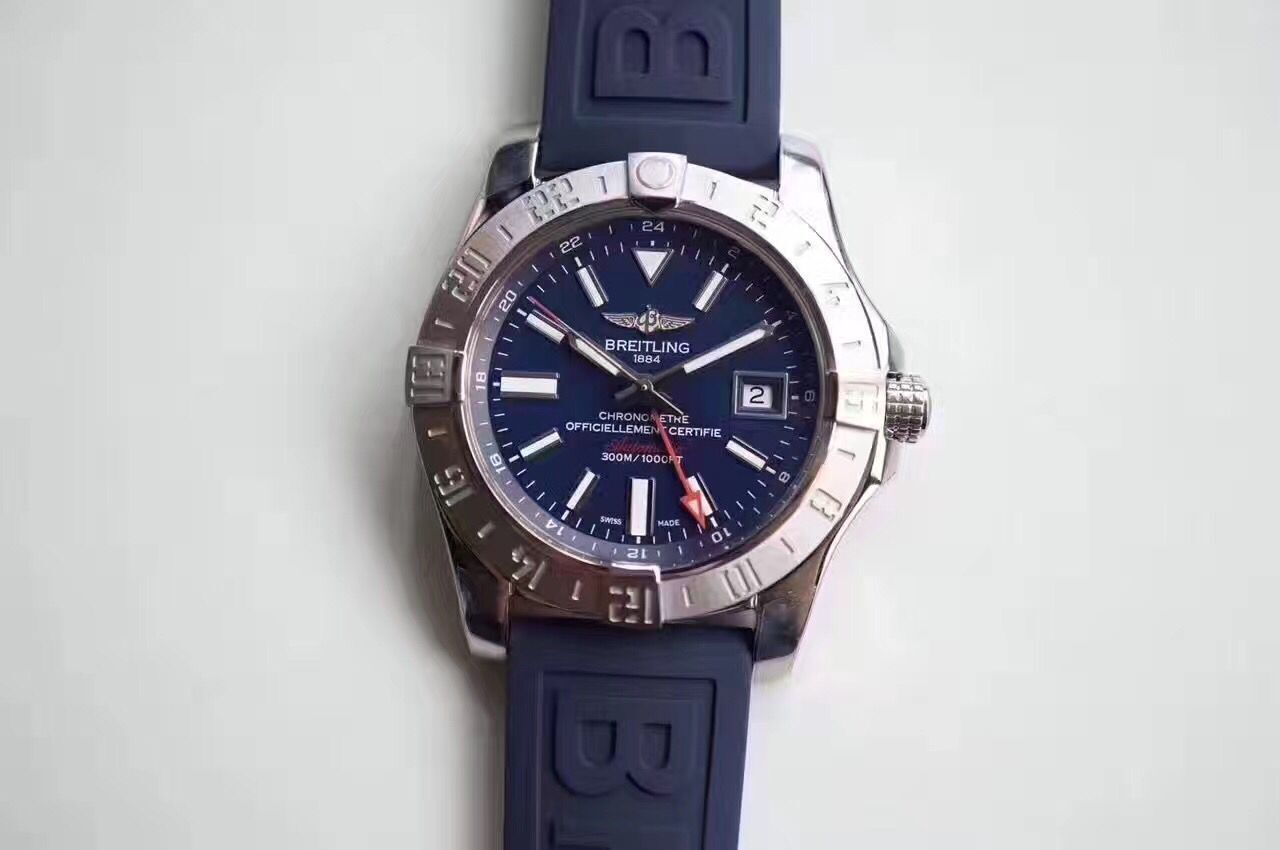 Best high quality replica breitling watches for sales for Replica watches